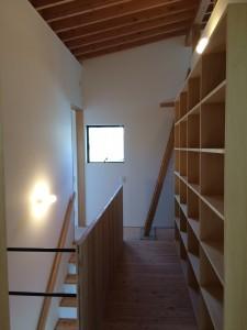 建築家の家オープンハウス (1)