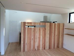 建築家の家オープンハウス (2)