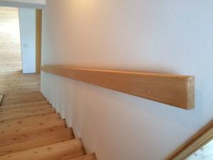 建築家の家オープンハウス (4)